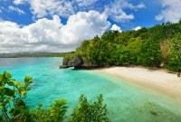 filipinai-secret-beach-10525