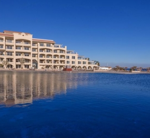 albatros-white-beach-resort-baseinas-5856