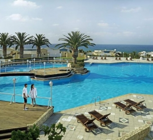 aldemar-knossos-royal-baseinas-6043