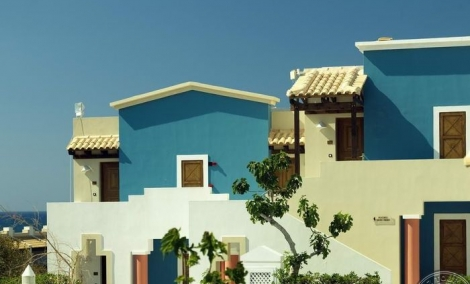 aldemar-knossos-royal-nameliai-6044
