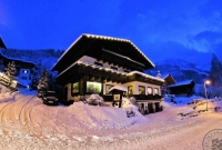 austria-pension-5642