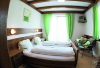 austria-pension-numeriai-5640