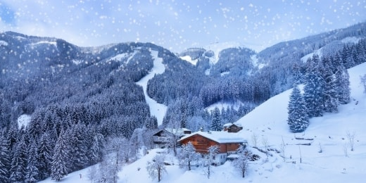 zell-am-see-6599-12340