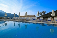 filion-suites-resort-spa-7404