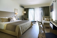 filion-suites-resort-spa-kambnarys-7400