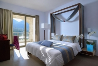 filion-suites-resort-spa-numeris-7401