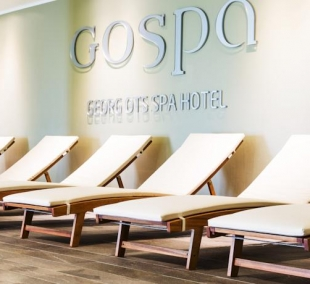 gospa-spa-6793