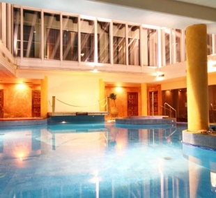 grand-rose-spa-hotel-baseinas-6988