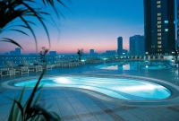 hilton-sharjah-panorama-4472