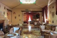 mercure-milano-regency-3653