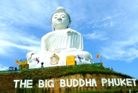 big-buddha-of-phuket