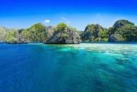 filipinai-10521