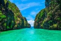 filipinai-ilanka-10519
