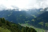 austrija3diena1-1
