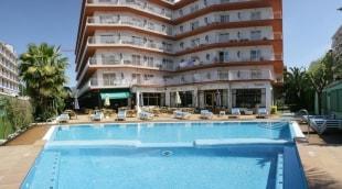 acapulco-viesbutis-14448