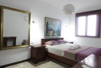 adrovic-kambarys-13533