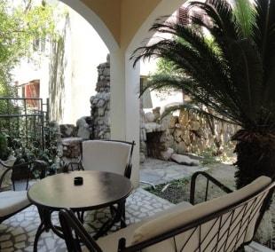 adrovic-apartamentai-13532