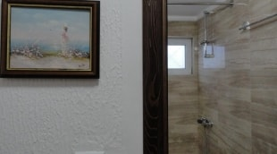 adrovic-apartamentai-vonia-13531