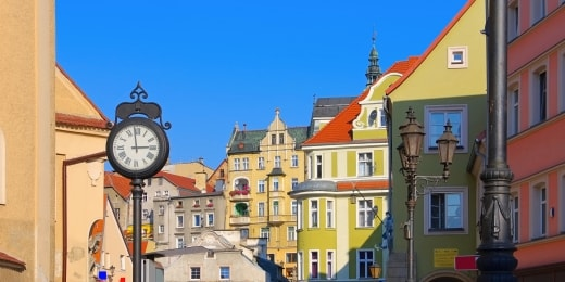 klodzko-miestas-16998