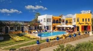 aegean-sky-hotel-baseinas-laukas-15506