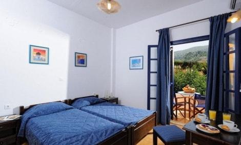 aegean-sky-hotel-kambarys-15508