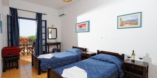 aegean-sky-hotel-numeris-15510