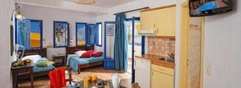 aegean-sky-hotel-numeris-visas-15509