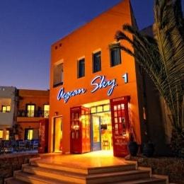 aegean-sky-hotel-viesbutis-15511