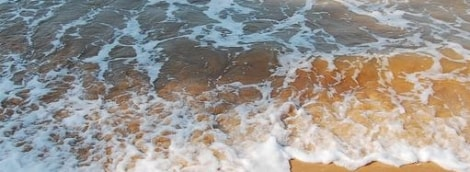 aguazul-pousada-buzios-papludimys-16072