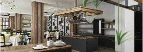 aktinia-restoranas-14753