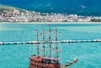 alanija-laivas-11116