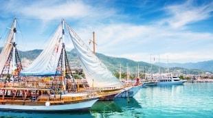 alanija-laivas-uoste-12152