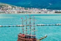 alanija-laivas-1809