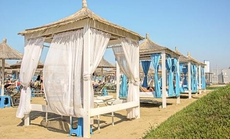 albanian-star-beach-16883