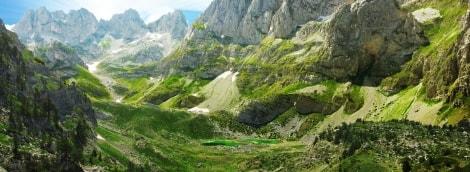 albanijos-alpes-15990