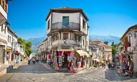 girokasteris-albanija-15989