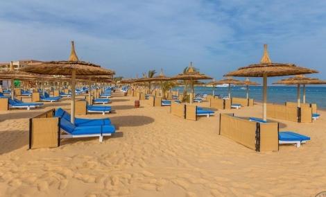 albatros-white-beach-resort-papludimiai-5857