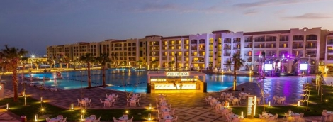 albatros-white-beach-resort-restoranas-5858