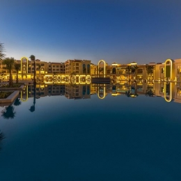 albatros-white-beach-resort-viesbutis-5860