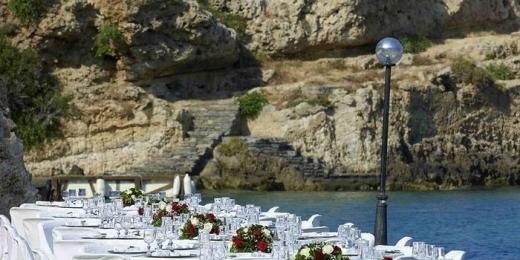aldemar-knossos-royal-restoranas-6046