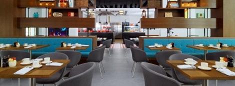 aloft-meaisam-dubai-restoranas-16126