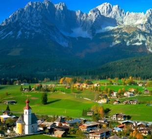 austria-2