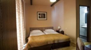 alpina-hotel-kambarys-12994