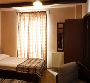 alpina-hotel-numeris-12995