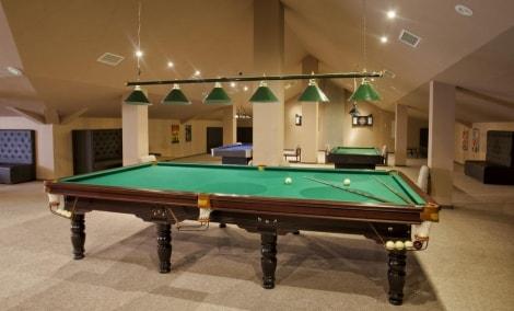 alpina-hotel-pramogos-12996