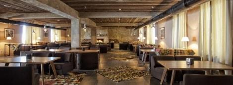 alpina-hotel-restoranas-12997