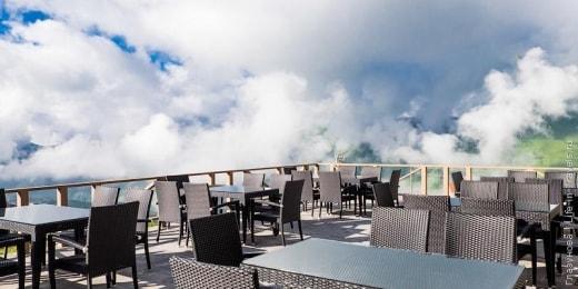 alpina-hotel-terasa-12998