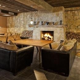 alpina-hotel-zidinys-12999