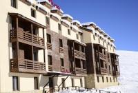 alpina-hotel-slidin%c4%97jimas-2990-1