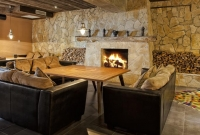 alpina-hotel-slidin%c4%97jimas-gudauri-2988-1